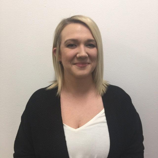 Brittney-Speech-Therapist,-MS,-CF-SLPJPG