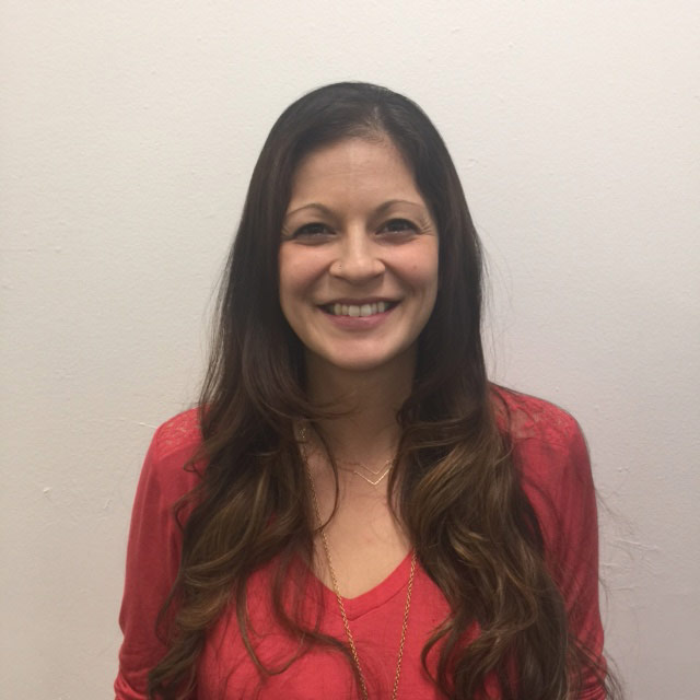 Renee',-Speech-Therapist-Assistant,-BA,-SLPA