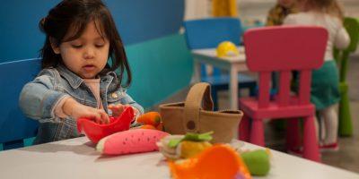 3.-Billboard-_Wonder-Preschool-Image